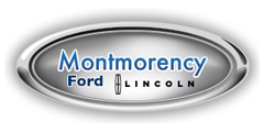 Montmorency Ford à Brossard
